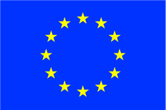 програма Еразъм и Европейския Съюз